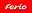 Ferio Goedkope vakantie aanbiedingen in Spanje